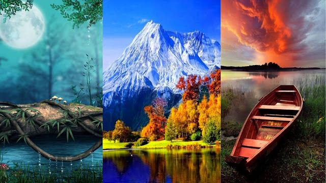Download the perfect natural pictures. Find over 50+ of the best free natural images. Free for commercial use your mobile wallpapers for cell phones. Our catalog includes a great selection of different wallpapers for mobile phones.