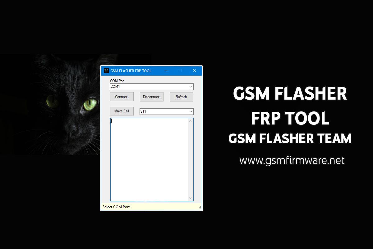 https://www.gsmfirmware.net/2017/09/gsm-flasher-frp-tool.html