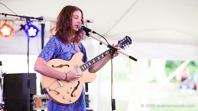 Merival at Riverfest Elora on Saturday, August 17, 2019 Photo by John Ordean at One In Ten Words oneintenwords.com toronto indie alternative live music blog concert photography pictures photos nikon d750 camera yyz photographer summer music festival guelph elora ontario