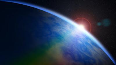 KOI-456.04: ¿el primer exoplaneta súper-habitable?