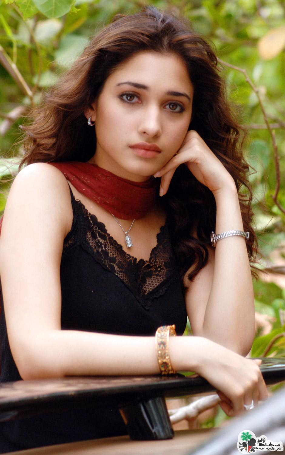 Tamanna Home: Tollywood Actress And Actor