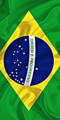 أفضل صور وخلفيات منتخب البرازيل Brazil Football Images للهواتف الذكية أندرويد والايفون   موقـع عــــالم الهــواتف الذكيـــة  خلفيات و صور منتخب البرازيل للهاتف - خلفيات منتخب البرازيل -  صور والخلفيات منتخب البرازيل Brazil  للجوال/للموبايل  - خلفيات منتخب البرازيل Brazil للموبايل روعه -  اجمل الصور و خلفيات منتخب البرازيل Brazil - تنزيل خلفيات منتخب البرازيل Brazil - خلفيات منتخب البرازيل Brazil للموبايل/ للهواتف الذكية photos of Brazil - صور خلفيات منتخب البرازيل Al Brazil  روعة بجودة عالية HD للموبايل  - منتخب البرازيل Al Brazil للهواتف الذكية - خلفيات للهاتف منتخب البرازيل Brazil . صور لمنتخب البرازيل  Brazil - خلفيات منتخب البرازيل Brazil  للايفون خلفيات Brazil hd اجمل خلفيات شاشة منتخب البرازيل Brazil للجوال/للموبايل .