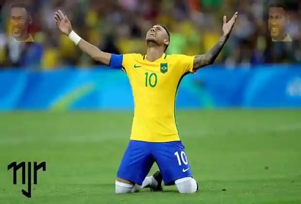 نيمار,البرازيل,المنتخب البرازيلي,تدريبات المنتخب البرازيلي,منتخب البرازيل,نيمار البرازيل,تشكيلة منتخب البرازيل,تشكيلة المنتخب البرازيل الممكنة في كوبا امريكا 2021 بقيادة نيمار,نيمار مهارات,لاعب ذو 19 عاما يهين نيمار جونيور في تدريبات المنتخب,البرازيل وسويسرا,نيمار ضد سويسرا,مباراة البرازيل اليوم,مباراة البرازيل,مباراة البرازيل والمكسيك,منتخب,ملخص مباراة البرازيل اليوم,تشكيلة منتخب المانيا,البرازيل واسبانيا,البرازيل والمكسيك,البرازيل و المكسيك,كوبا البرازيل,ملخص مباراة البرازيل والمكسيك