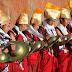 Upper Mustang Tiji Festival Trek 2019 Itinerary