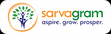 Walk-in Interview For Sarvagram Fincare Pvt ltd for GOLD RELATIONSHIP OFFICER