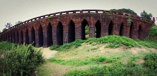 Cầu Kompong Kdei