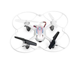 drone murah untuk gopro
