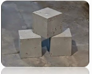 Civil Engineering Blog Finding Compressive Strength Of