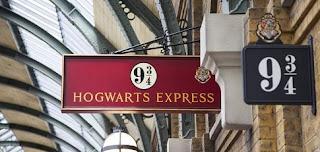«Μαγικά» στο Facebook για τα 20 χρόνια Harry P