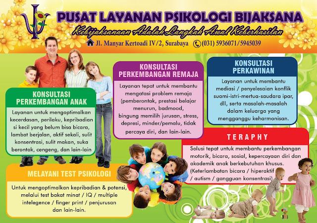 http://www.babysmileschool.com/p/courses-center.html