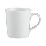 cup in spanish