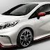 Top 25 Nissan Leaf electric Hatchback Hd Pictures