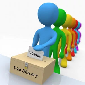 SEO Directory Submission
