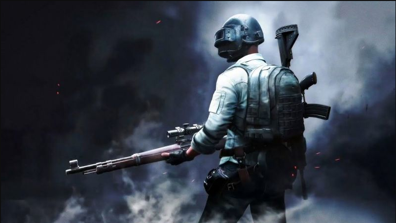 The best PUBG prices for PS4 & Xbox One & Steam in June 2019