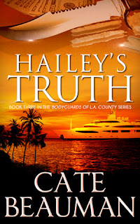 https://www.goodreads.com/book/show/16055656-hailey-s-truth