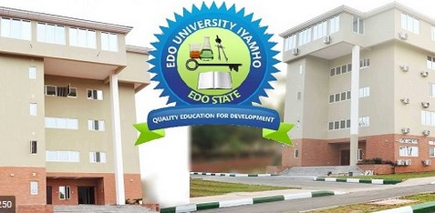 List of State University In Nigeria and Courses they Offer