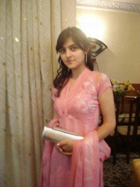 Beautiful Desi Sexy Girls Hot Videos Cute Pretty Photos Pakistani Desi Lovely Girls Hd Pictures-9738