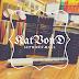Kat Von D Lipstick Haul from Sephora Malaysia