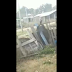 Impactante Vídeo - Enfrentamiento a los tiros a plena luz del dia