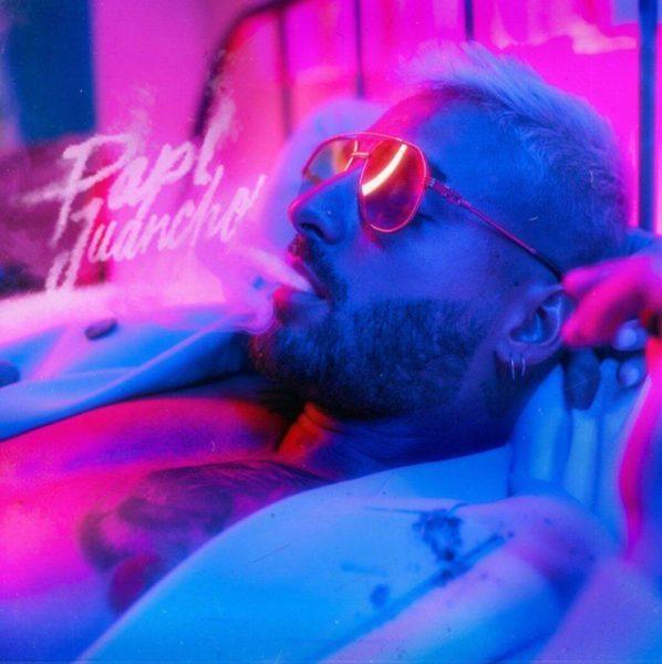 Maluma estrena el videoclip del tema 'Cielo a un diablo'