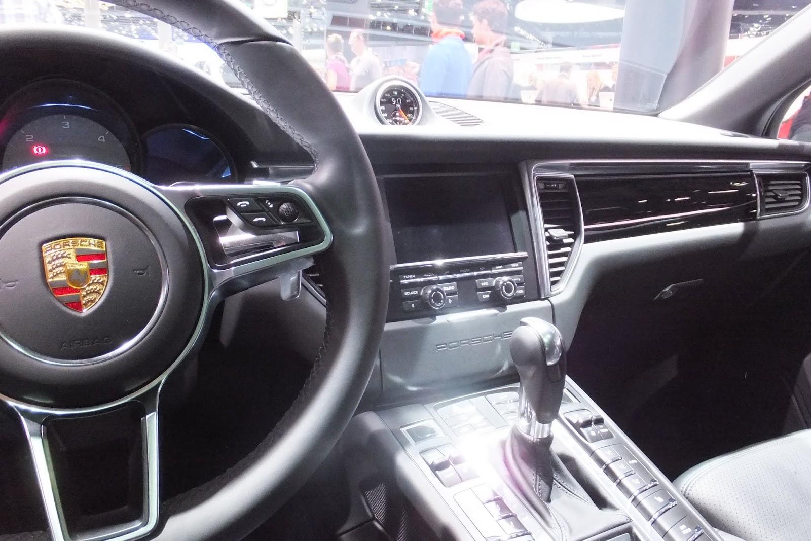 Porsche-macan-interior2