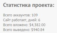 global-coin org