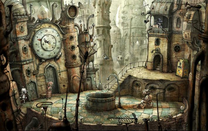 machinarium-collectors-pc-screenshot-2