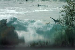 buenas olas sopela 02