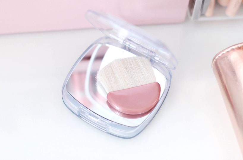 l'oreal paris true match highlighter review