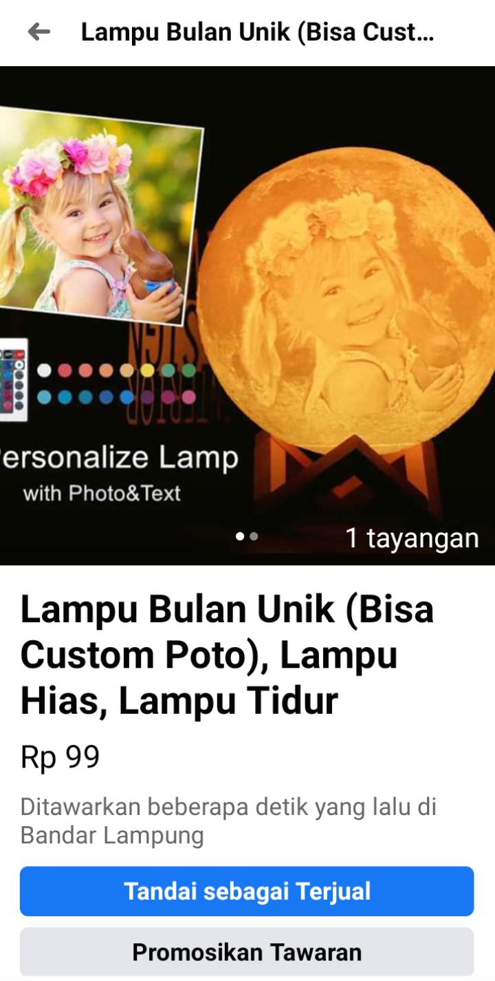\Cara Jualan di Marketplace Facebook (FB) Biar Makin Laris