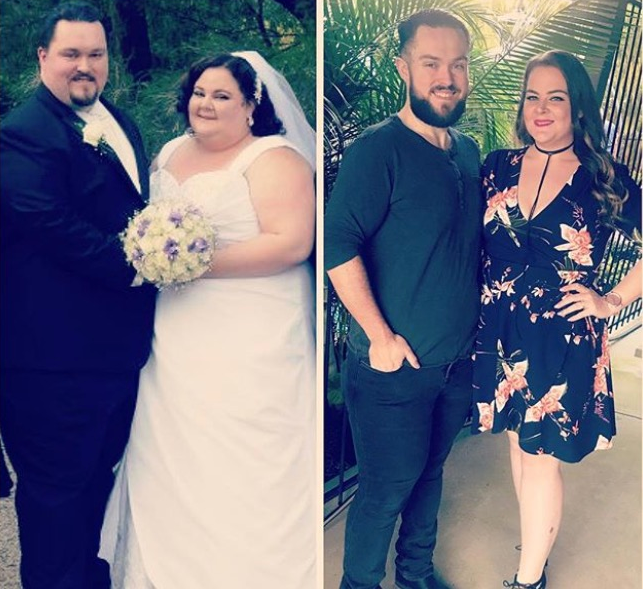 I just wanted to share my story in hopes of motivating People, Weight loss