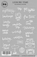https://www.shop.studioforty.pl/pl/p/Leisure-time-transparent-stickers-White/641