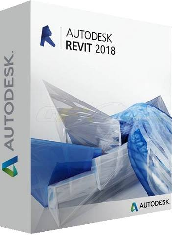 Autodesk Revit 2018 Free Download 32bit/64 Bit Setup