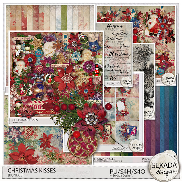 https://www.digitalscrapbookingstudio.com/collections/c/christmas-kisses-by-sekada-designs/