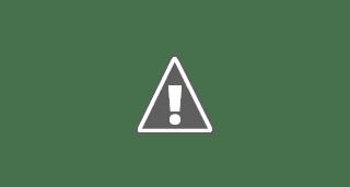 Why do social media marketing?