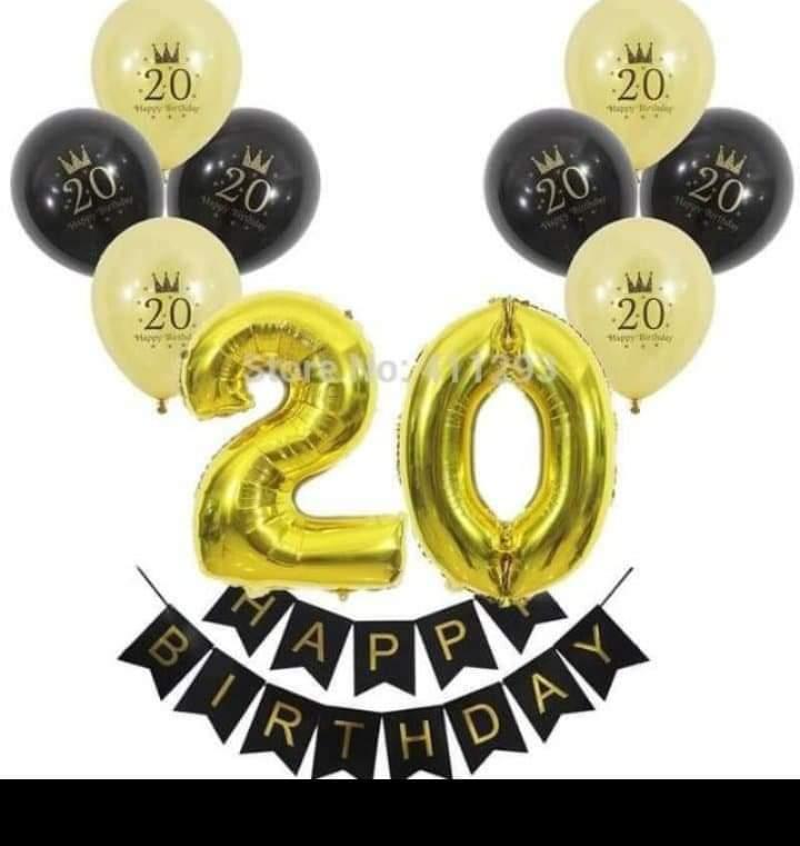 """أجمل تهنئة من القلب للصحفية """"ندي وائل """" بمناسبة عيد ميلادها"""