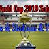 ICC क्रिकेट वर्ल्ड कप 2019 की समय सारिणी, स्टेडियम के साथ | ICC Cricket World 2019 schedule, with stadium