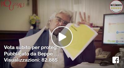 http://www.ilblogdellestelle.it/vota_subito_per_proteggere_la_comunita_del_movimento_5_stelle.html?utm_source=feedburner&utm_medium=feed&utm_campaign=Feed%3A+beppegrillo%2Frss+%28Blog+di+Beppe+Grillo%29