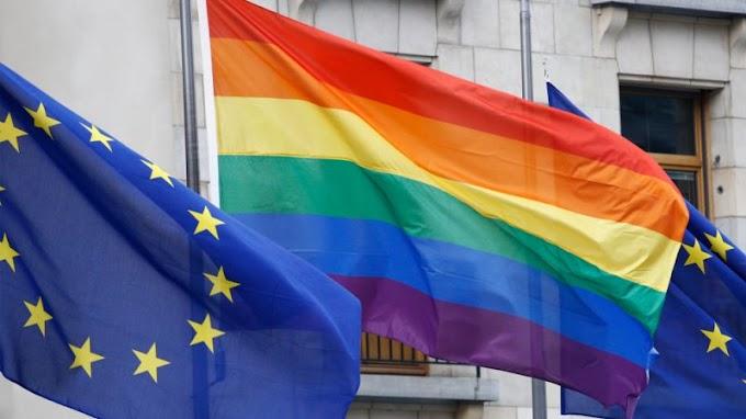 Reagált a Fidesz az azonos neműek házasságáról szóló EP-s állásfoglalásra