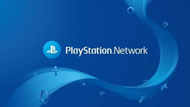 playstation network adalah layanan milik sony untuk para pengguna konsol playstation