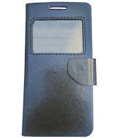 k6 power flip cover