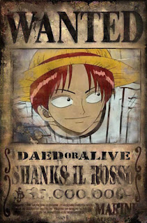 http://pirateonepiece.blogspot.com/2010/04/wanted-shanks.html