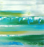 New Zealand Abstract Artists