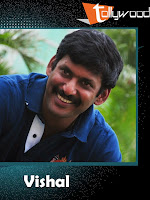 Happy Birthday To Vishal-cover-photo