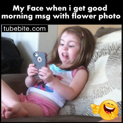 funny images for whatsapp profile pic
