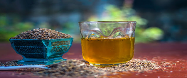 How-Lose-Weight-Rapidly-Using-Cumin-Water-(Jeera-Water)-in-Hindi