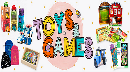 20 Best Toys To See Like Legos R Us Movie Videos And Much More