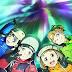 الحلقة 13 والأخيرة من Sora yori mo Tooi Basho