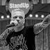 Известный стендап-комик найден мертвым в Москве