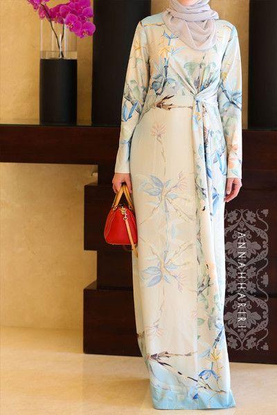 robe-longue-hijab-anna-hariri